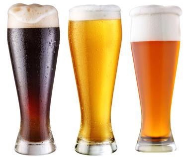100 términos de la cerveza