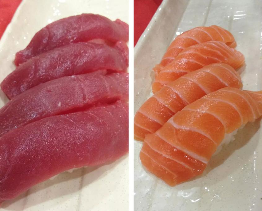 el-mejor-sushi-valencia-nigiri