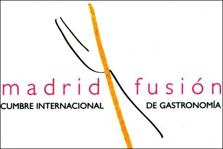 Madrid Fusión 2014