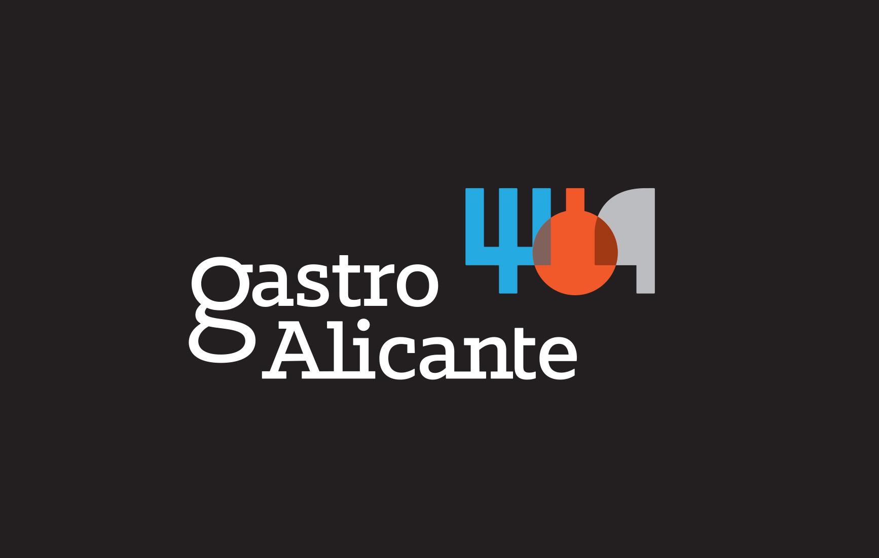 GastroAlicante 2014