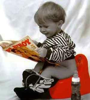 Y me temo que me va a llevar un tiempo... Es lo que tiene aprender a leer ;-P