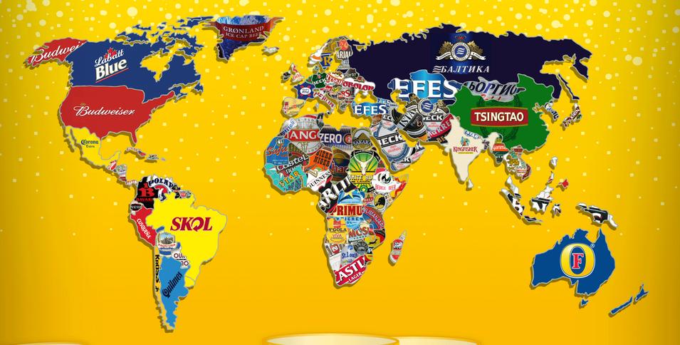 http://s3-eu-west-1.amazonaws.com/verema/images/valoraciones/0013/2745/mapa-cervezas-del-mundo.jpg?1394186485