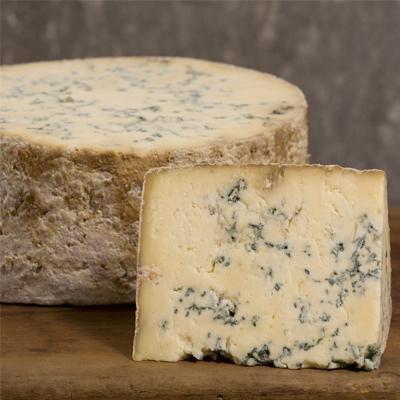 Dunbarton-Blue
