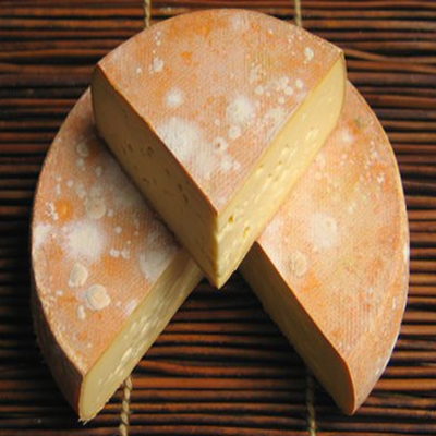 Tomme-Dolce