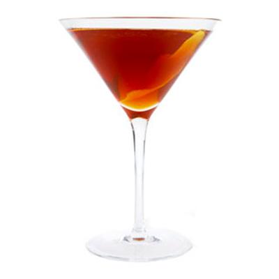 10 vasos y copas b sicos para c cteles for Vasos de coctel