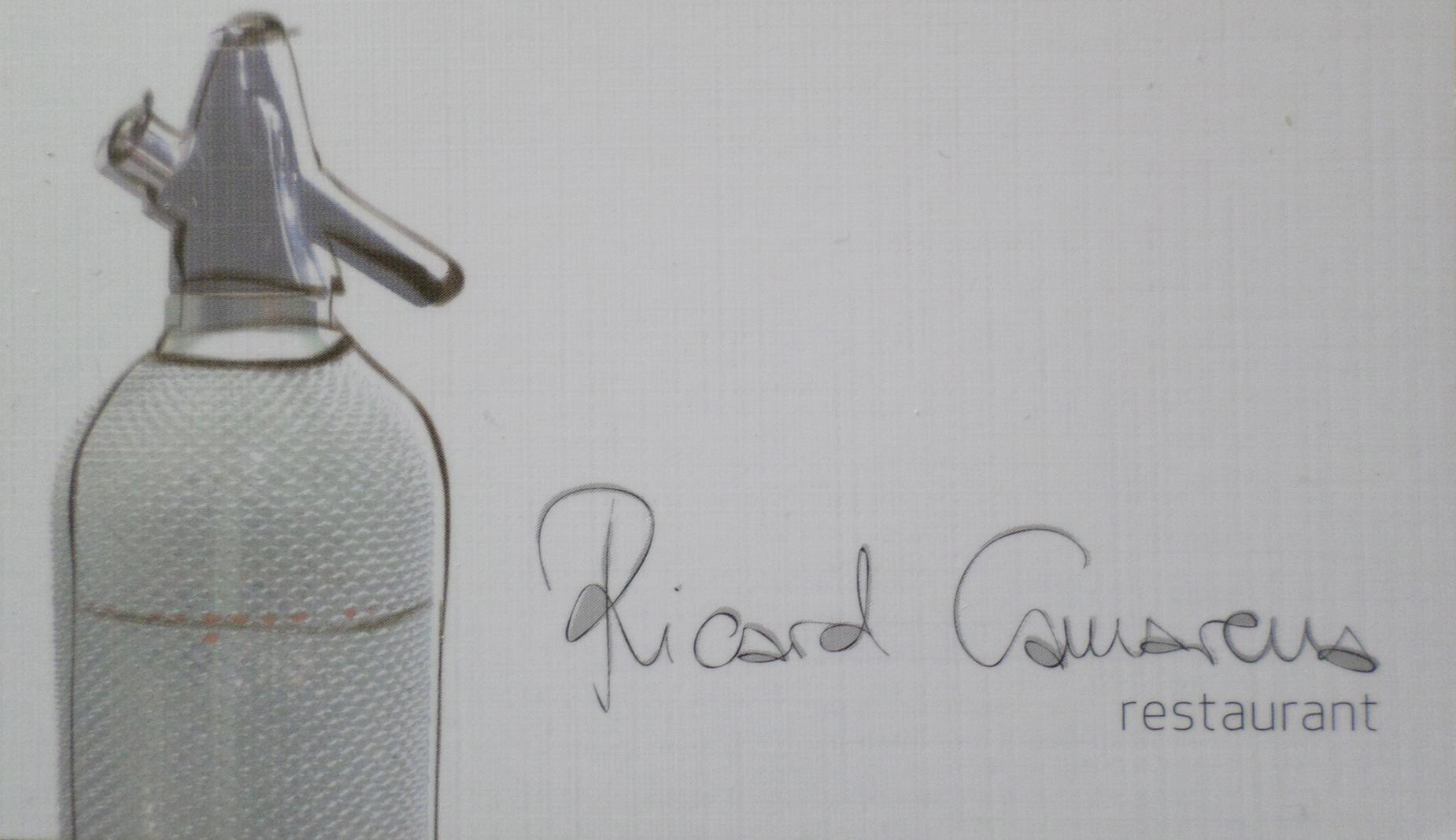 Aurelio_Gómez-Miranda_bloG-M_Ricard_Camarena_RC_Team