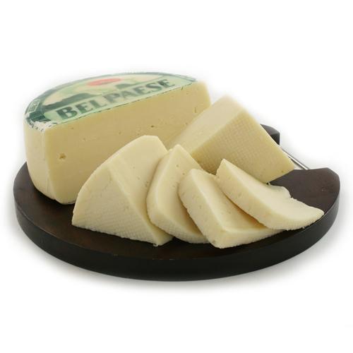 Bel-cheese