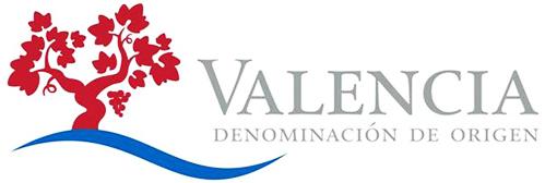 Denominación de Origen Valencia