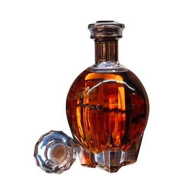 Cognac Leyrat Extra Glory