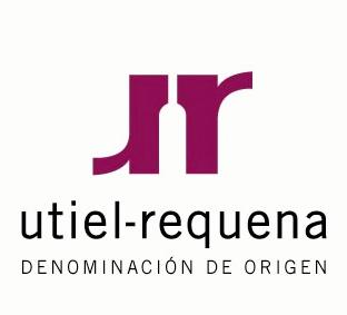 D.O Utiel-Requena