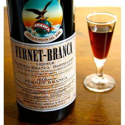 Las 32 bebidas tradicionales de los pa ses del mundial for Comida mas famosa de francia