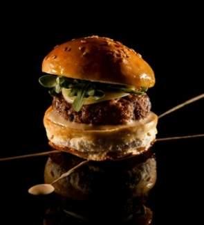 Burger-Bull-de-Dani-García