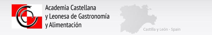 bloG-M_Aurelio_Gómez-Miranda_La_receta_de_garbanzos_del_doctor_Argumosa_Academia_Castellano_y_Leonesa_de_Gastronomía_y-Alimentación_Logo