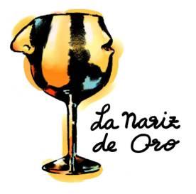 Premio Nariz de Oro