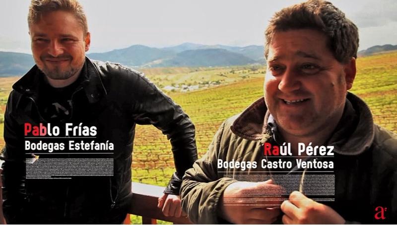 We_are_authentic_Raúl_Pérez_Pablo_Fría
