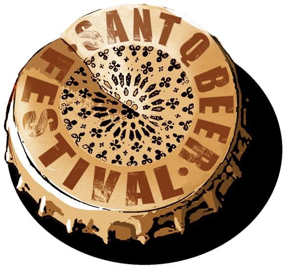 Sant Q Beer Fest