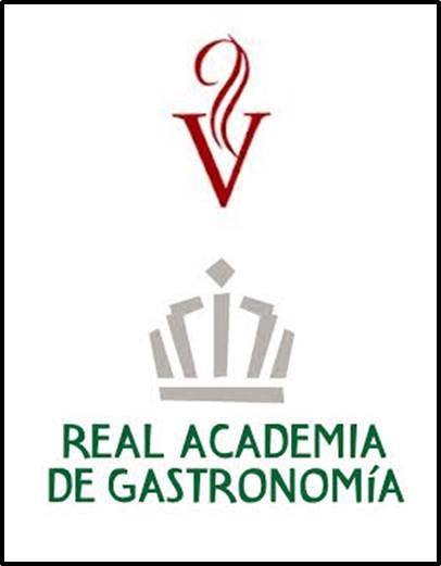 Academia de Gastronomía de la Comunidad Valenciana