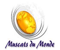 Muscats du Monde