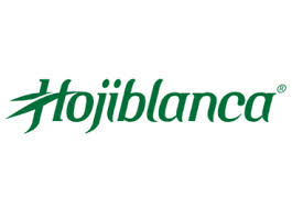 Logo Hojiblanca