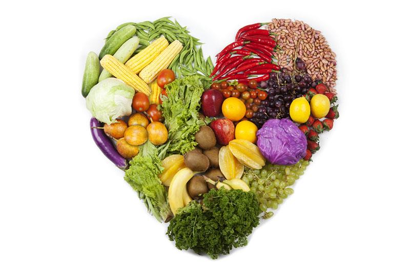 Movimiento vegetariano