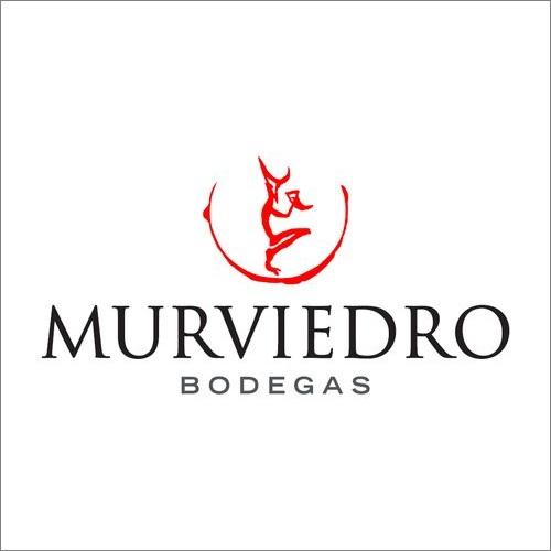 Logo de Bodegas Murviedro