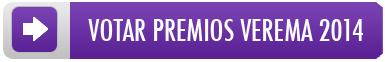 Vota los Premios Verema 2014