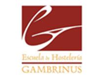 Escuela de Hostelería Gambrinus