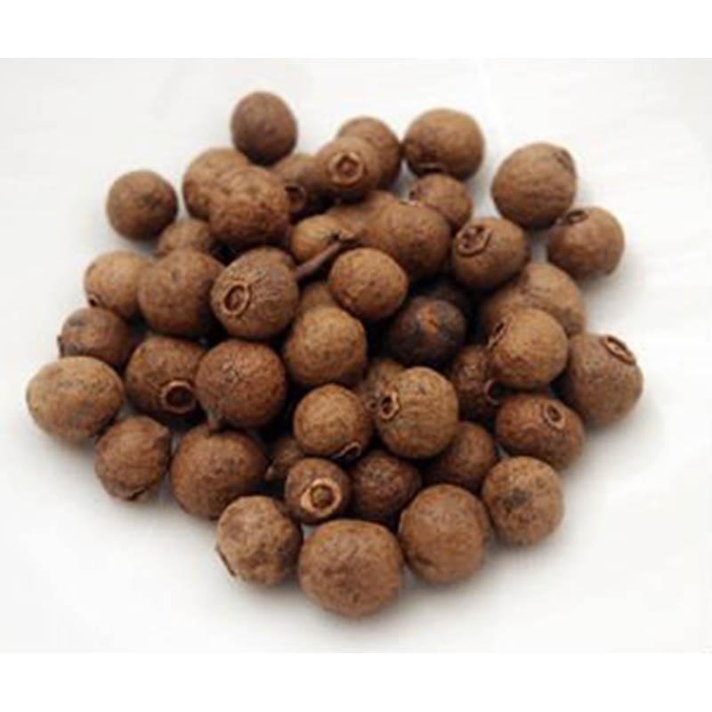 Pimienta de Jamaica para el Gin Tonic