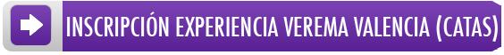 Inscripción Experiencia Verema Valencia. Catas