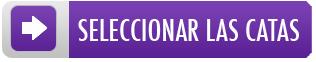 Seleccionar las Catas de la Experiencia Verema Valencia 2015