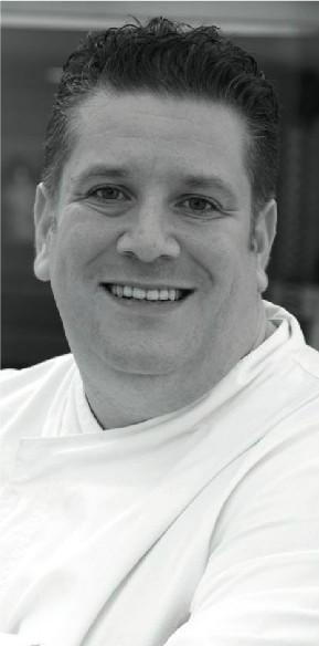 Victor Quintillà