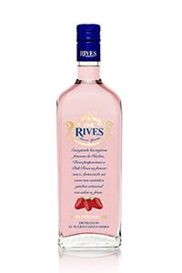 Pink Rives