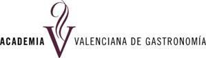 Academia Valenciana de Gastronomía