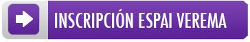 Inscripción Espai Verema 2015