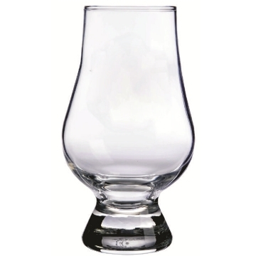 Gleincarn Vaso para catar whisky