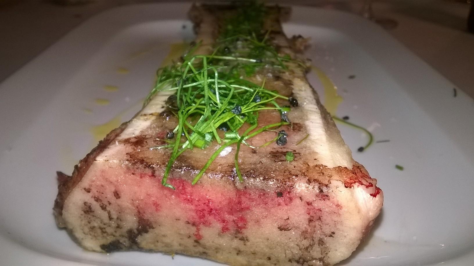 bloG-M_Aurelio_Gómez-MIranda_Restaurante_Tavella_Beniferri_Valencia_Tuétano