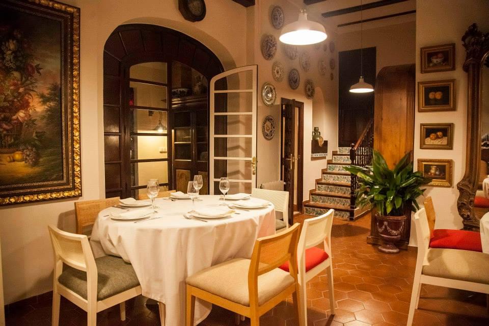 bloG-M_Aurelio_Gómez-MIranda_Restaurante_Tavella_Beniferri_Valencia_Interiores (1)