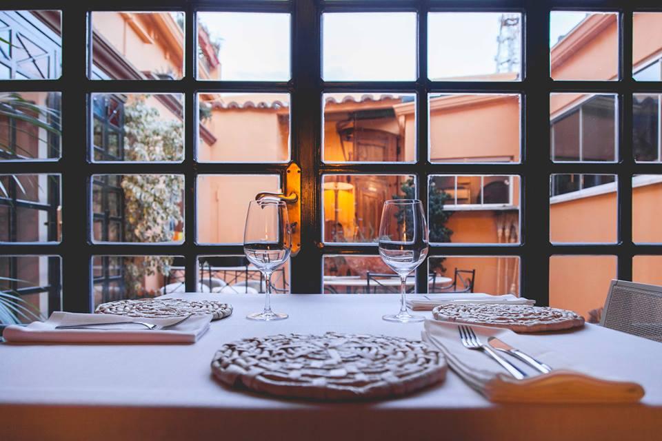 bloG-M_Aurelio_Gómez-MIranda_Restaurante_Tavella_Beniferri_Valencia_Interiores (2)