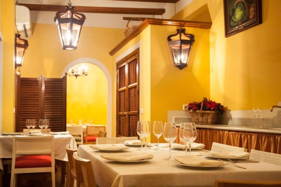 bloG-M_Aurelio_Gómez-MIranda_Restaurante_Tavella_Beniferri_Valencia_Interiores (3)