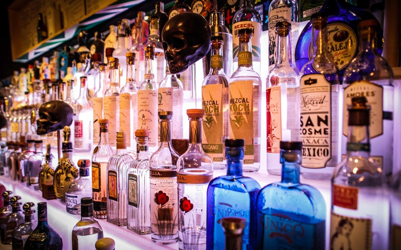 Sabor mexicano en Corazón de Agave: tequila y mezcal en Madrid