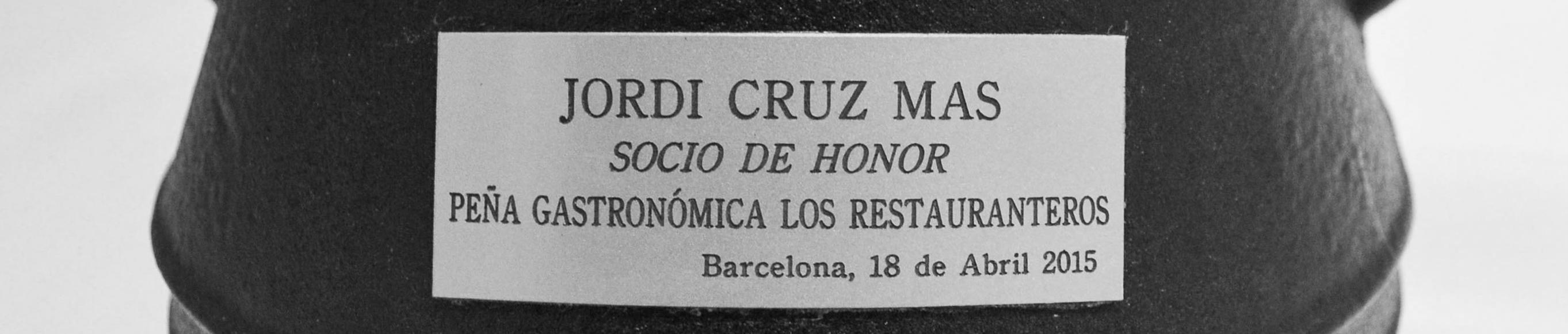 Aurelio_Gómez-Miranda_bloG-M_Jordi_Cruz_Angle_BCN_Qué_Cruz_con_Los_Restauranteros