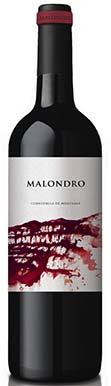 Vino Malondro 2012