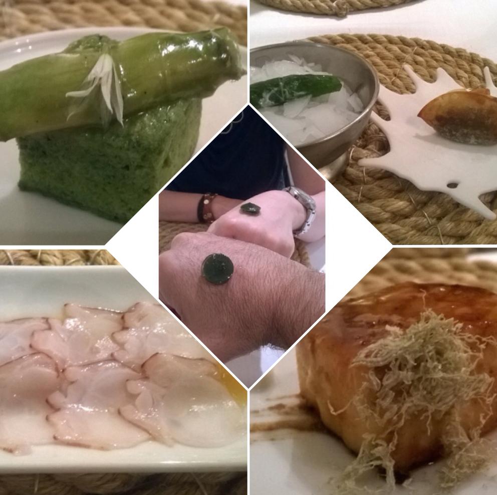 Aurelio_Gómez-Miranda_bolG-M_El_Chef_del_Mar_y_El_Sumiller_del_Marco_Platos_2