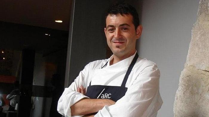 Ricard Camarena abre un nuevo restaurante en Valencia: Habitual