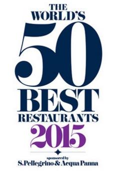 Aurelio-Gómez-Miranda_Osteria_Francescana_Sensazioni_Ranking_Mejores_Restaurantes_del_mundo_2015