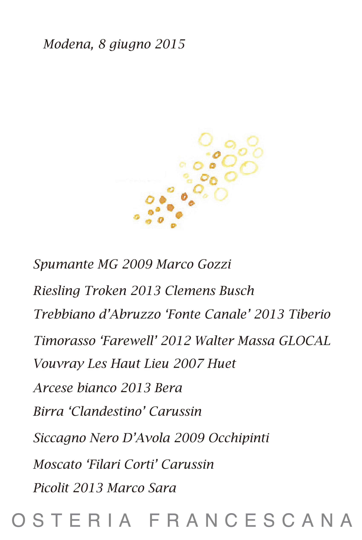 Aurelio-Gómez-Miranda_Osteria_Francescana_Sensazioni_Vinos