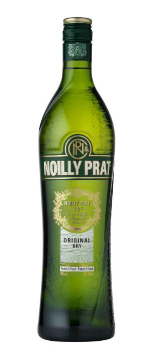 Vermut Noilly Prat Original Dry