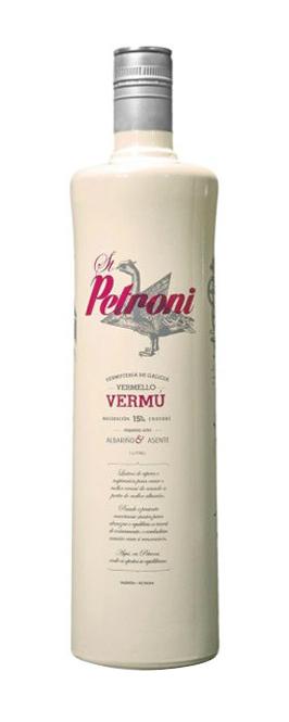 Vermut Petroni