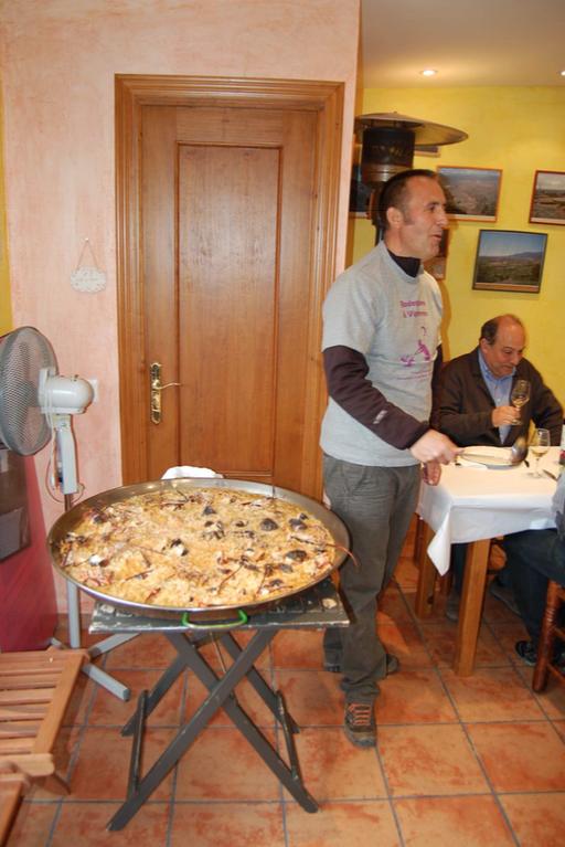 Bodegueros & Vignerons: Bodegas Quinta Esencia