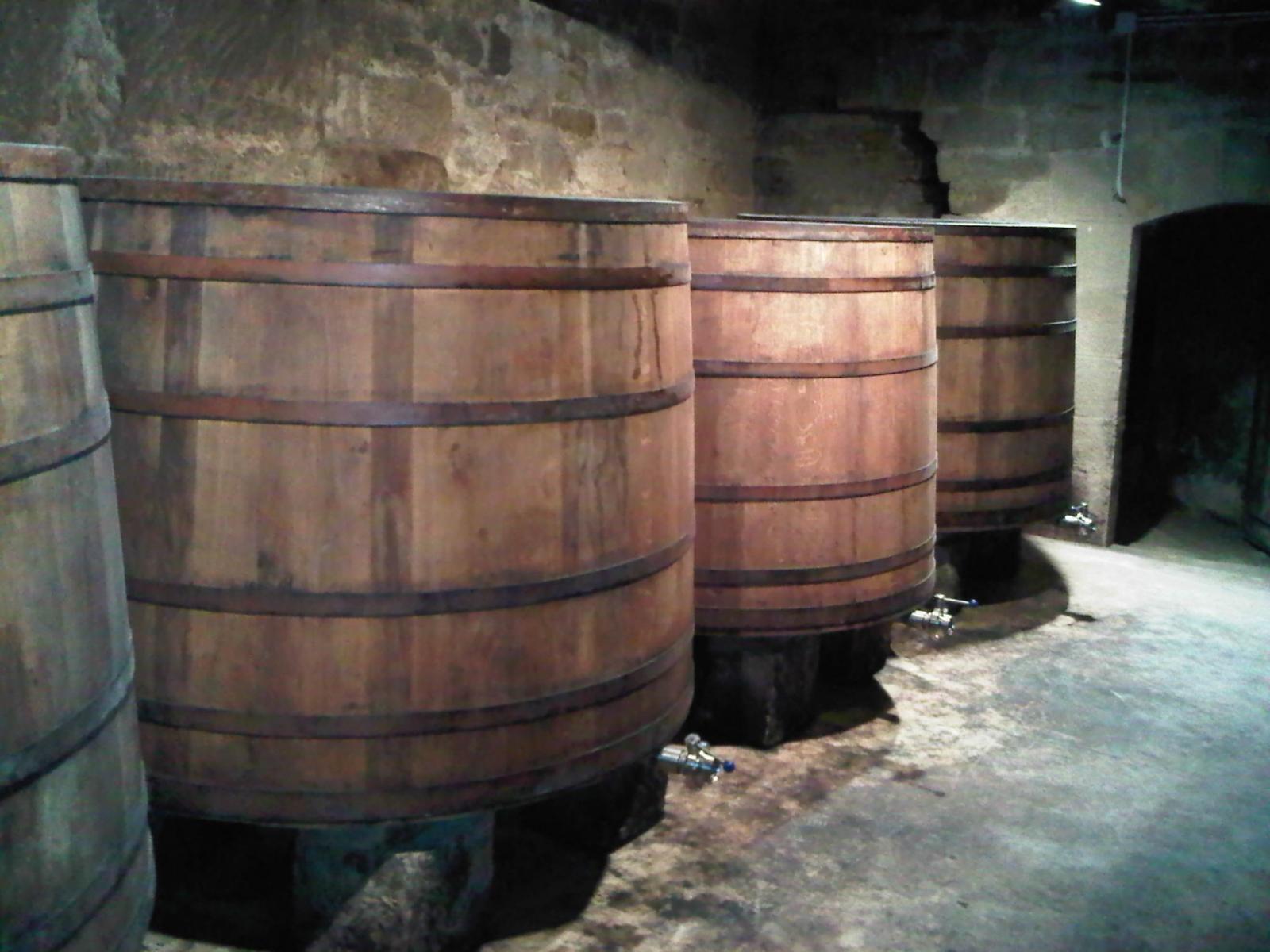 Manchas de vino - Manchas de vino ...